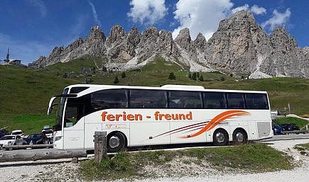 ihr spezialist f r busreisen durch deutschland und europa ferien freund. Black Bedroom Furniture Sets. Home Design Ideas